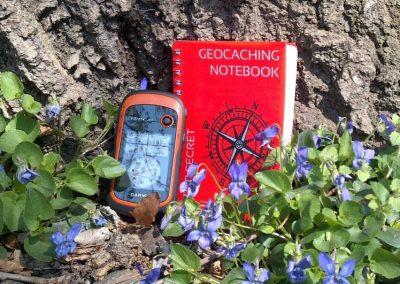 GPS-Schatzsuche_DSC00316_G795x530