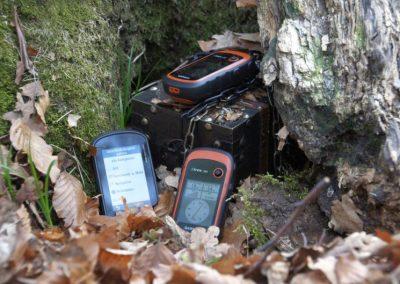 GPS-Schatzsuche_DSC00646_G795x530